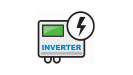 Off Grid Inverter (6)