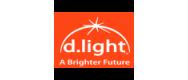 dlight