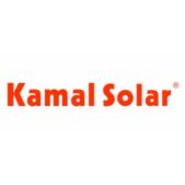 Kamal Solar