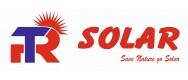 TR Solar