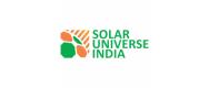 Solar Universe India