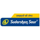 Sudarshan Saur