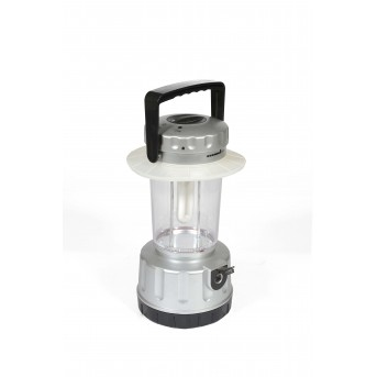 7 watts Solar CFL Lamp