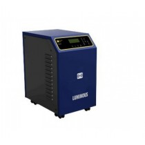 Luminous NXT 1 kwatt, 1 Phase off-Grid Solar Inverter