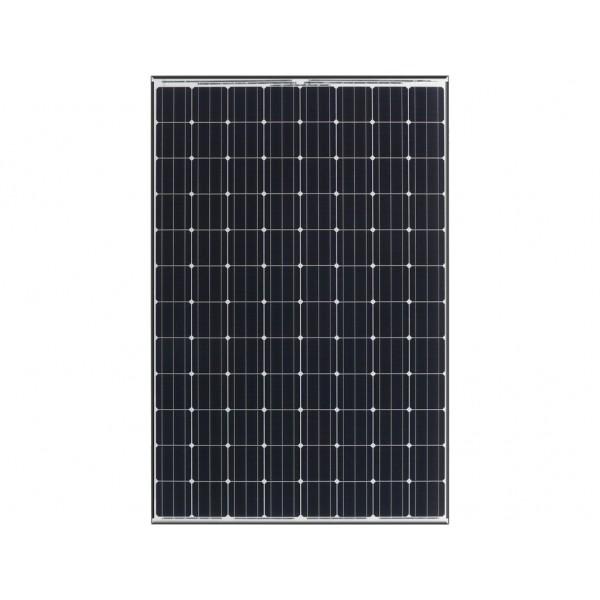 Panasonic - 380Wp MONO PERC 72 cell solar PV module