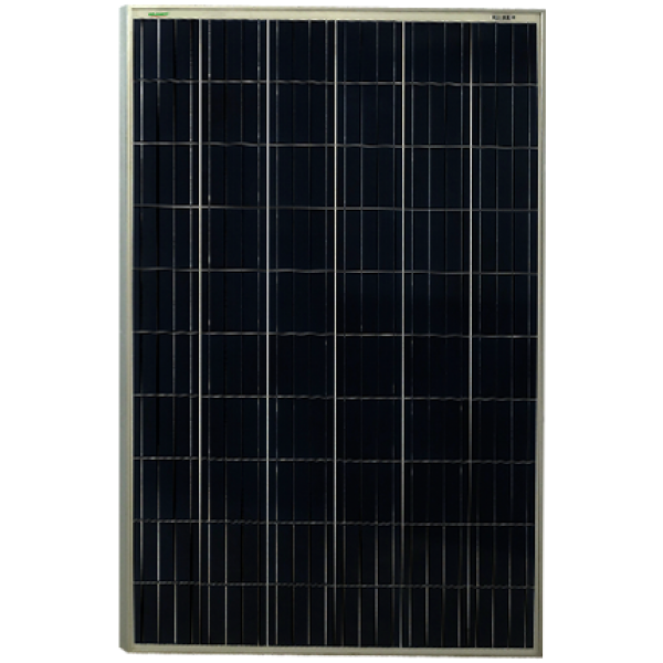 HHV 330 watt,72 cells Polycrystalline Solar Panels