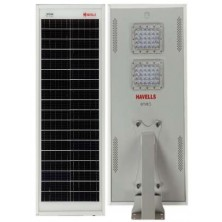 15 watt Havells Enviro Solar LED Street Lights