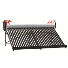 200 LPD ETC Anu Solar Water Heater