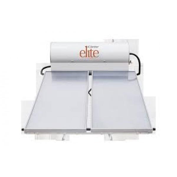 200 LPD EMMVEE Solarizer Elite-D Solar Water Heater