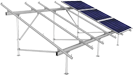 Solar Mounting Structure (0)