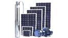 Solar Pumps (0)