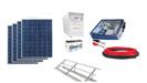 Solar Combos