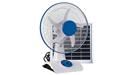 Solar Fans (0)