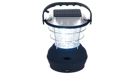 Solar Lanterns (2)