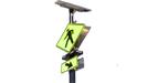 Solar Road Sign (0)