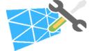 Solar Tools (0)