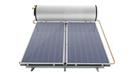 Solar Water Heater (192)