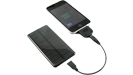 Solar Mobile Chargers (0)