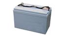 GEL Batteries (0)