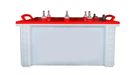 Tubular Batteries (15)