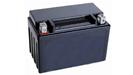 VRLA Batteries (0)