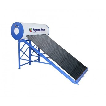 100 LPD ETC MITHRA Solar Water Heater