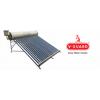 100 LPD ETC V-Guard Solar Water Heater