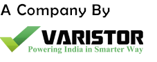 Varistor Technologies Pvt Ltd
